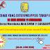 Daftar Ulang Tahap III PPDB SMAN 11 Surabaya