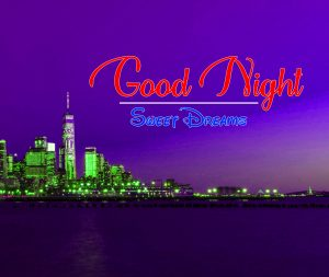 Beautiful Good Night 4k Images For Whatsapp Download 73