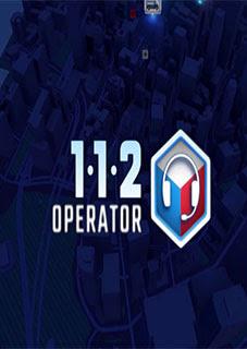 112 Operator Thumb