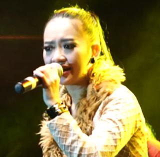 Download Lagu Mp3 Terbaik Rena Kdi Full Album Paling Populer Bulan Ini Geratis