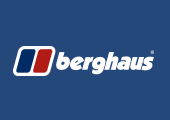 Richard Gourlay worked at Berghaus Ltd, world-class outdoor brand