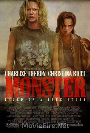 Monster (2003)