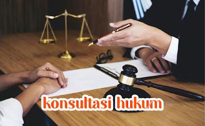 konsultan hukum madiun