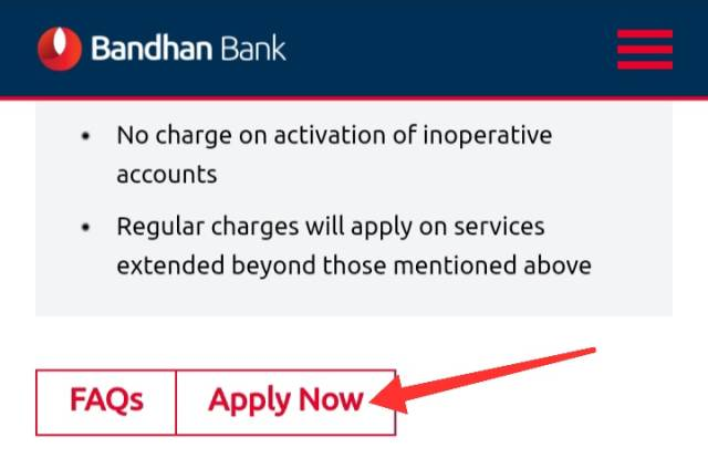 Bandhan bank me Zero balance saving account kaise khole