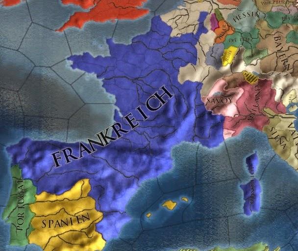 eu4-frankreich-1595