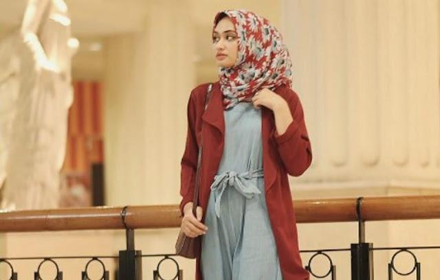 Perhatikan-5-Tips-Ini-Sebelum-Membeli-Baju-Muslim