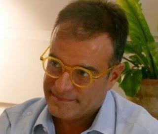 Antonello Nicosia