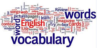 Tempat Kursus Dan Belajar Bahasa Inggris Untuk Pemula