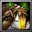 Guia Goblin Shredder | Rizzrak DOTA 1