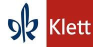 www.klett.cz