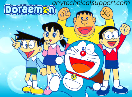 Doraemon movie   Doraemon movie in hindi   Doraemon new movie   Doraemon movie download