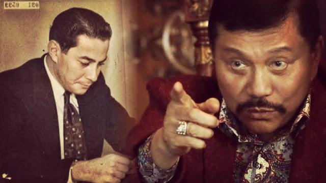 Ini Video Hendropriyono yang Bilang Sultan Hamid II Penghianat