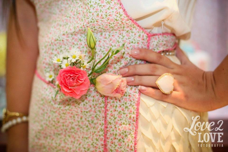 cha-panela-rosa-verde-noiva-anel