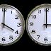 Αλλαγή ώρας την Κυριακή 25 Οκτωβρίου