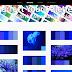 Adobe Kuler; tool color picker untuk para desainer