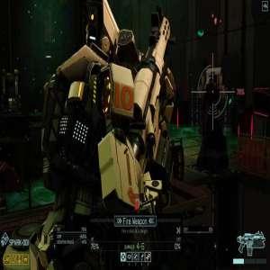 download XCOM 2 Shens Last Gift DLC pc game full version free