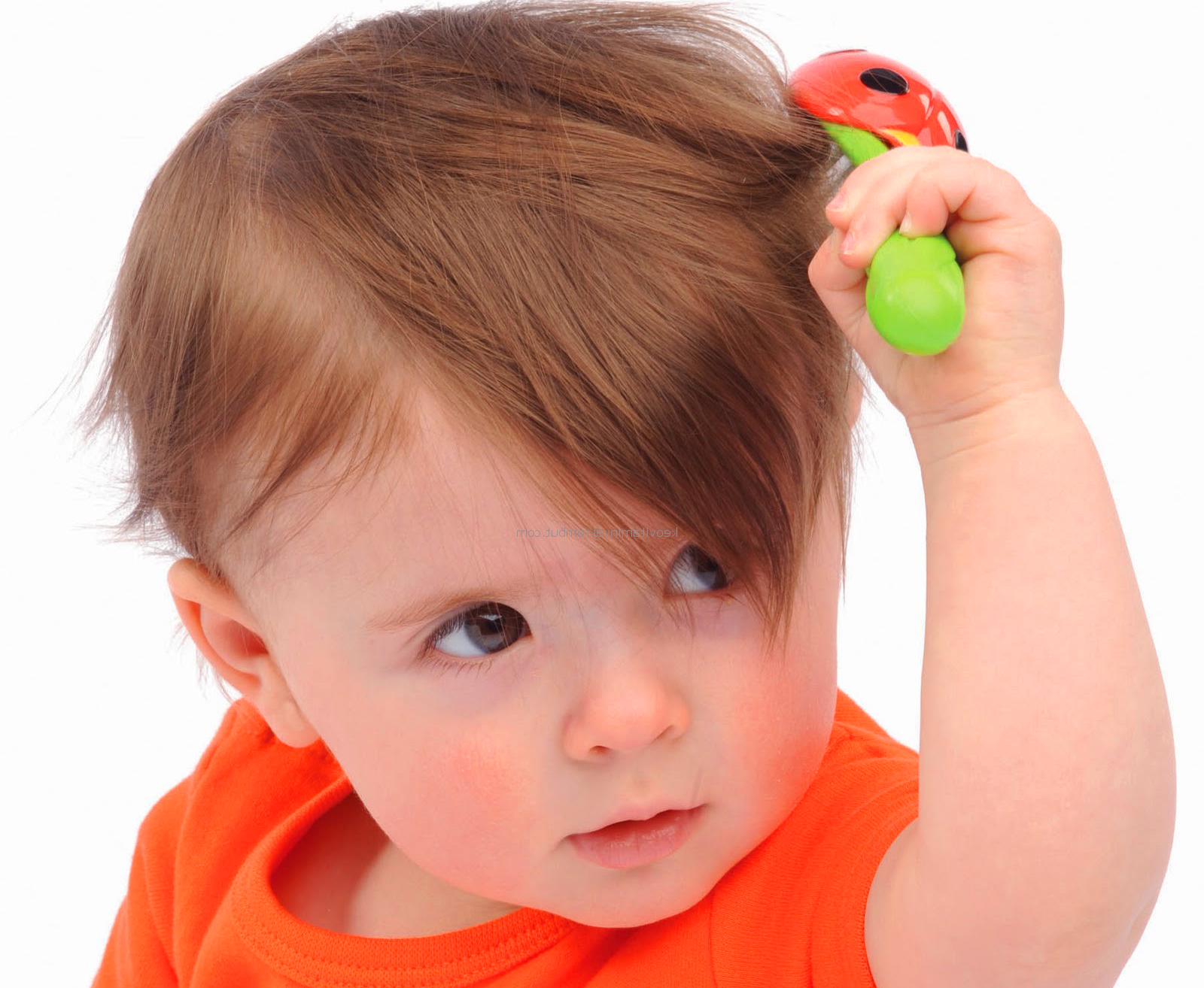 Маски с красным перцем увеличивающие рост волос