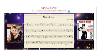http://saroye82.wix.com/moon-river-navidad
