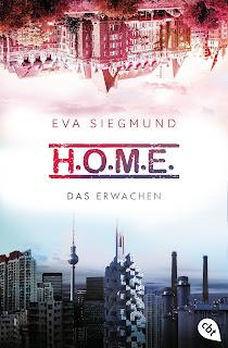https://druckbuchstaben.blogspot.com/2019/06/home-das-erwachen-von-eva-siegmund.html