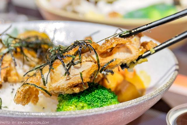 MG 2205 - 熱血採訪│豐盛饌無國界料理,超過100種多國美食,甚至不用400元就能輕鬆享用無菜單料理!(已歇業)