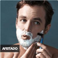 Ofertas y Promociones en Afeitado