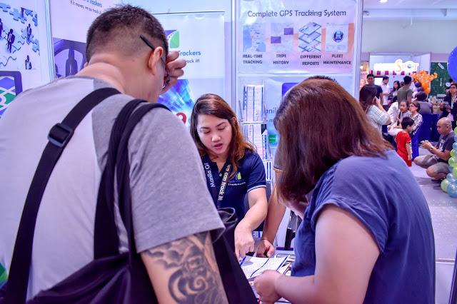 MICE Planner Philippines