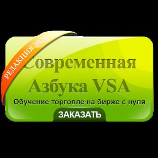 http://www.123formbuilder.com/form-5208502/orderform