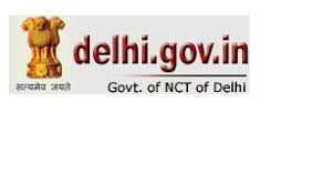 Delhi GOVT Fail to Distribute E-ration To All NeedFull