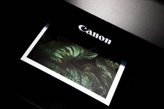 Cara Mudah Untuk Sharing Printer