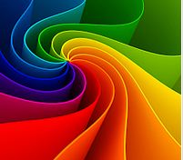 Download Micromax A116 Canvas Hd Stock Wallpapers Droidiser