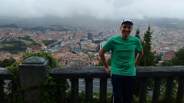 Bilbao Travel