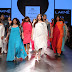aLL – The Plus Size Store, Calls Plus Size Individuals To Audition For Lakmé Fashion Week