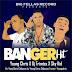 [Mp3] Young Chris X DJ Trimtex X Sky kid - Banger Hit