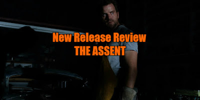 the assent review