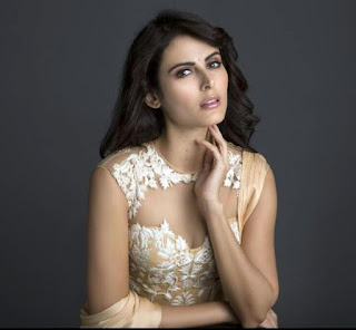 Mandana Karimi Biography Age Height, Profile, Family, Husband, Son, Daughter, Father, Mother, Children, Biodata, Marriage Photos.