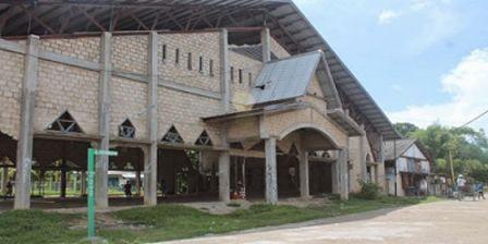 sejarah pulau doom pt. pulau doom sejarah pulau doom sorong