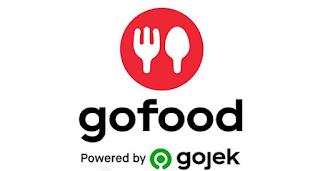 Daftar Go Food Tanpa NPWP Online Gratis terbaru 2020