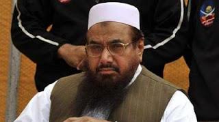 hafiz-said-10-years-prisionment