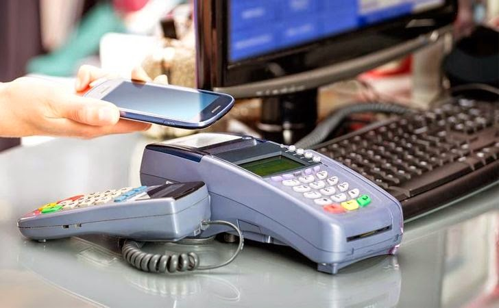 Pos Machine Vendor Warns Of Possible Payment Card Breach