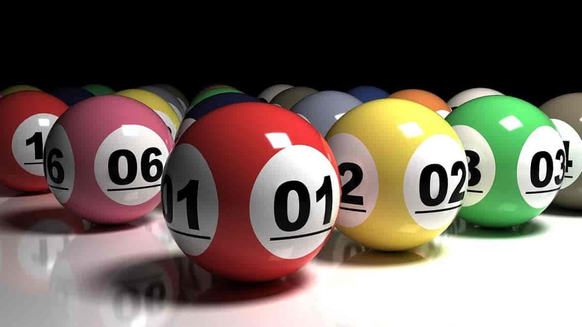 Como comprar bilhete loteria federal online