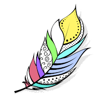 Coloring Diorama: A Relaxing Coloring Book Mod Apk