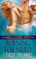 http://1.bp.blogspot.com/-Ho2xKAs7EeE/U3UThWpijLI/AAAAAAAABFM/wUAMeIhNxY0/s1600/BurningForNero_w8879.jpg