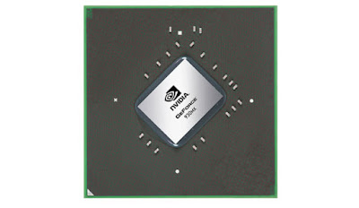 Nvidia GeForce 930MX(ノートブック)ドライバーのダウンロード