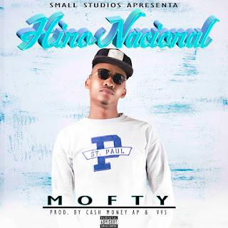 Mofty - Hino Nacional