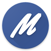 Maki Pro for Facebook Paid