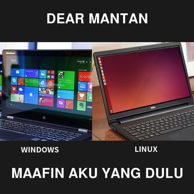 Linux vs WIndows. Which best?