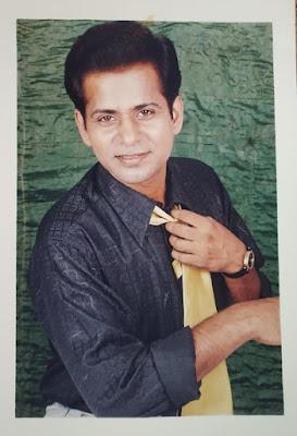 Sunder Lal Chhabra Wiki Biography