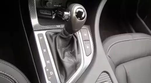 Проверяем вариаторную коробку перед покупкой автомобиля с рук