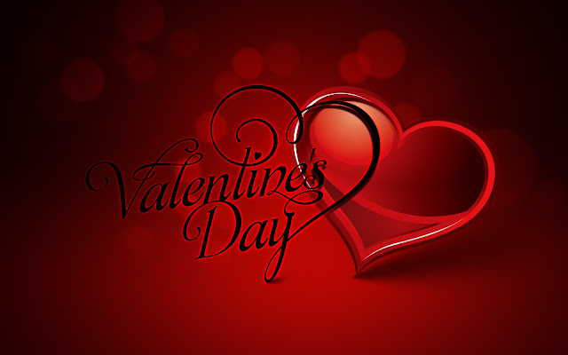 Images for Happy Valentines Day 2016