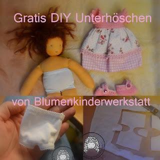 http://blumenkinderwerkstatt.blogspot.de/2015/02/meine-neuen-puppen.html